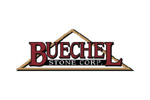 buechel logo