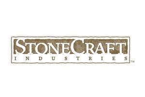 stone-craft logo