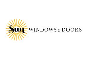 sun-window-logo