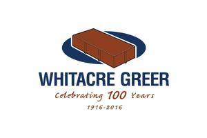 whitacre logo