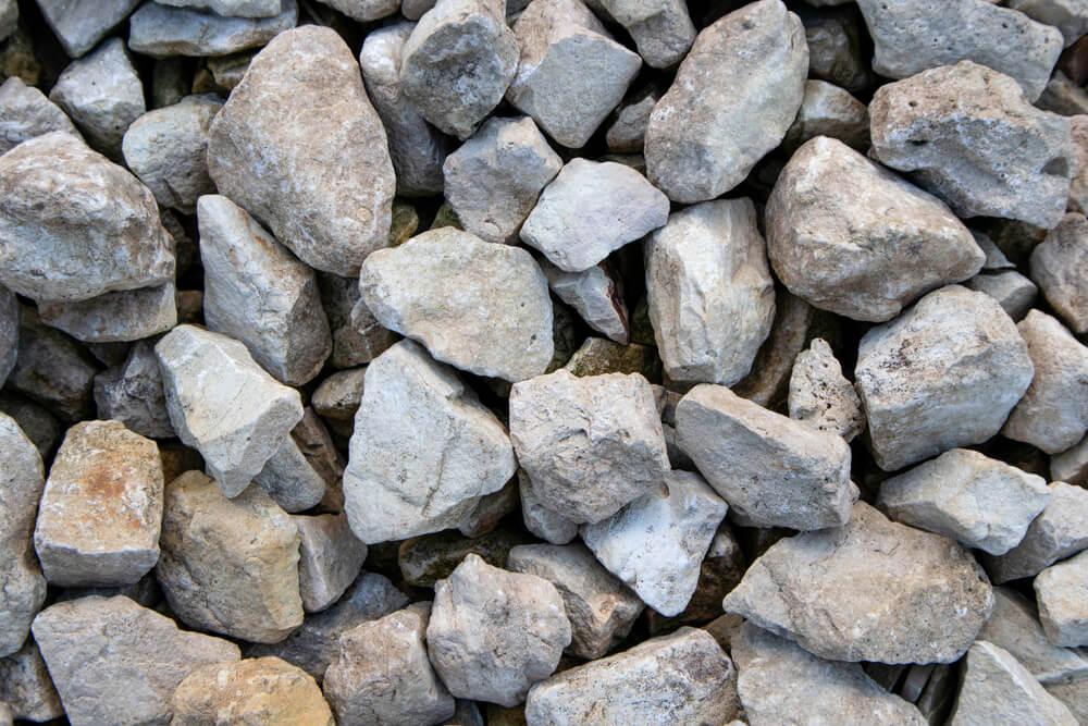 limestone variants